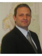 Ingo Weichert