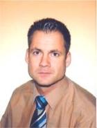 Michael Gempf