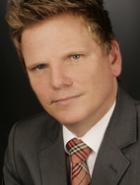 Marc Doerenkamp