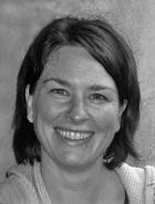 Margarete Filgis