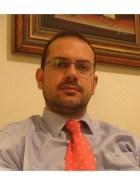 Oscar Calleja Domínguez