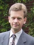 Burghard Eggert