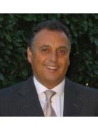 Fabio Fulio Bragoni