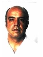 Riccardo Del Chiaro