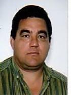 Agustín González Alvarez