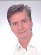 Jens Haarmann