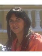 Adriana vicente Asciutto