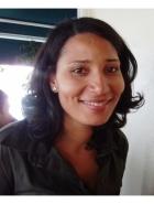 Fatima Hajjam