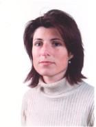 MARIA GARCIA ANGULO