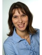 Jeannette Friedl