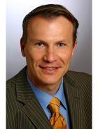 Volker Netsch