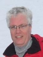 Ralf Schöneweiß
