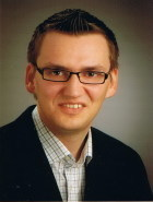 Stefan Herbert