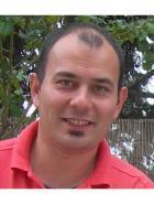Davide Baglietto