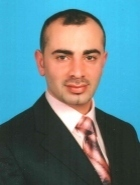 Hasan Kurt