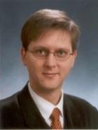 Marcus Caspar