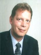 Thomas Geiss