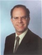 Ulrich Bons