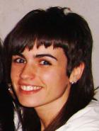María Garrido Pérez