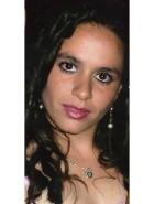 Tamara cruz Alvarez