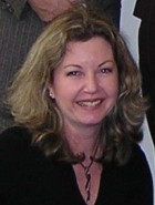 Christine Künkel