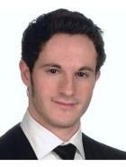 Oriol Ristol Espinosa