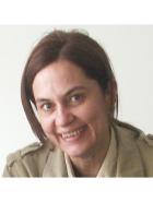 Gloria Higueras Carlavilla