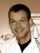 Michael Granitzka