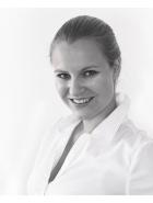Nina Grieb
