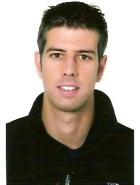 Carlos Rodríguez Álvarez
