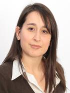 Francesca Polistina