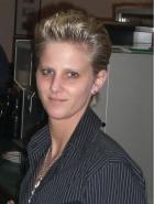 Stefanie Brinke