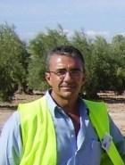 Rafael Lopez Caceres