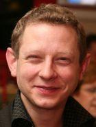 Maximilian Dietmaier