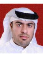 Mohammed Al Ali
