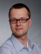 Sebastian Griebel