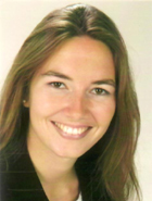 Caroline Dittrich