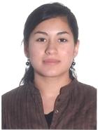 Lizeth Lázaro Bustamante
