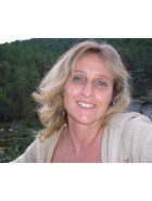 Susanne Engler