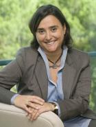Nuria Carretero