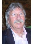 Peter Blank