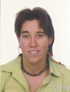 Verónica Cabanas