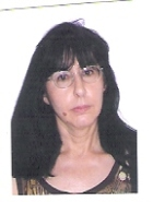 María Dolores Carreira Chamorro