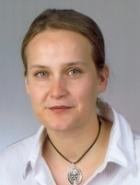 Susanne Zeller