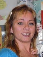 Maria Jose Duarte