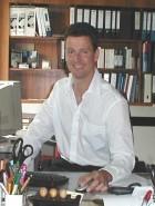 Robert Dymke