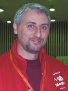 Antonio ciordia Abad