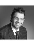 Chris Arvanitidis