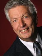 Klaus Delille