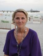 Claudia Dransmann